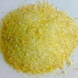 Gelatina comida, comestible (CAS No 9000-70-8)