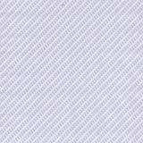 Tsautop Hotting la vente de 0,5 m/1m de largeur d'impression Transfert d'eau en fibre de carbone Films Film hydrographique Aqua Tsty146 d'impression