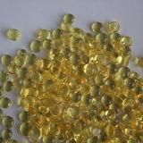 Resina solubile della poliammide del Co-Solvente per inchiostro