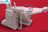 Kavo diseño exquisito Ce FDA aprobó la silla dental (D4)