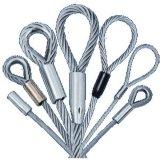 高品質のステンレス鋼の索具のハードウェア