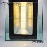 Luz de inundación ultrafina del LED