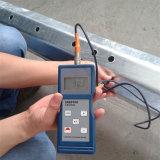15kv galvanisé à chaud poteau d'acier électrique