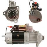 dispositivo d'avviamento di 24V 8.3kw 12t per il motore Delco Lester 6826 39mt