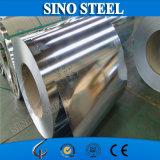 Les produits en acier de matériau de construction ont galvanisé la bobine en acier