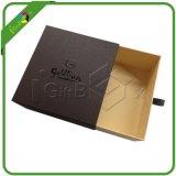Картонный ящик слайд подарочная упаковка для упаковки