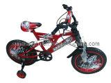 Kind-Fahrrad-/Children-FahrradC17