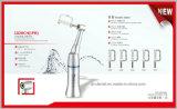 Dental alternativa de sistema de DPI interproximal sistema de agotamiento (IPR60)