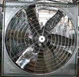 De Ventilator van de Uitlaat van de Ventilatie van het Melkvee met Uitstekende kwaliteit