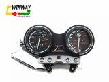 Tachimetro della parte del motociclo Ww-7255 per Ybr125