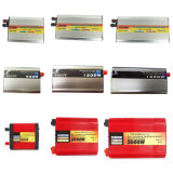 DC to AC Solar Power Inverter Differtnt Models