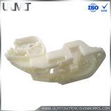 Изготовленный на заказ коробка Китая пластичная от пластичного изготовления впрыски