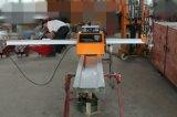 De Scherpe Machine van het Plasma van het gas voor Staal Om metaal te snijden