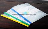 Связыватели скольжения штанг скольжения PVC A4/A5
