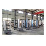 StahlTestgerät der spannkraft-500kn (WDW-500)
