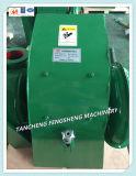 дробилка & Pulverizer молотковой дробилки серии 9fqm для мозоли etc