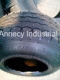 꼬마 도깨비 농업 방안 10.0/75-15.3 11.5/80-15.3와 안으로 영농 기계 편견 타이어