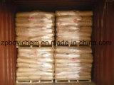 Mbt de borracha do acelerador (2-Mercaptobenzothiazole) (M) para a correia de borracha
