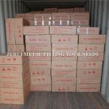 3 Meter isolierten kupferne Zeile Set für Miniriss-Klimaanlage