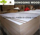 ドアの使用法のためのMDF木製Prices/MDFのパネル
