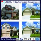 Contenitore Materiale-Mobile di costruzione dell'Casa-Ufficio
