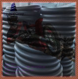 Size250-18, 275-18, 300-18, câmara de ar interna da motocicleta da boa qualidade da longa vida 325-18