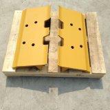 D20、D30、D31、D4c、D50、D60、D75、D80、D8nのための高品質のBulldzoerトラックパッド