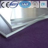 La couleur/flotteur teinté/clair/a gâché la glace r3fléchissante pour la construction