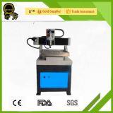 Molde caliente de la venta de Jinan que hace la máquina del ranurador del CNC