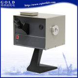 Hot Sale Petroleum Oil ASTM D1500 Colorimeter
