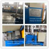 Equipo continuo de la protuberancia del silicón profesional del fabricante de la alta calidad