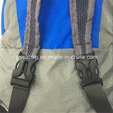 Promotion Folding Fashion Backpacks for Travel Sports Climbing Bicyclemilitary Sac de randonnée- (GB n ° 20010)