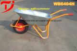 手押し車Wb7801