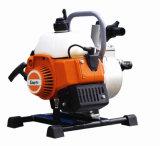 Pompe à eau de 1 pouce actionnée par Engine (QGZ25-30)