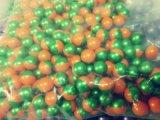 De in water oplosbare Premie Paintballs van 0.68 Duim voor Verkoop