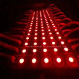 Commerce de gros 5LED/PC Module à LED haute puissance pour la publicité