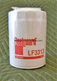 Фильтр для масла Lf3313 для Mack, тележки Volvo; Гусеница, John Deere, новое оборудование Голландии