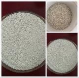 Montemorilonite argila de dessecante