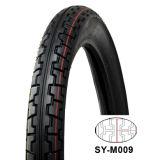 Motorrad-Reifen, Motorrad-Reifen-niedriger Preis, Motorrad-Reifen-Gefäß