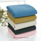 Tissu de coton à 100 % chaud/ tissu imprimé/tissu Poly-Cotton T/C /draps en coton Fils Tissus/ tissu poly