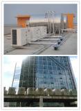 Warmwasserbereiter-Pumpen-Energie-auswechselbares Gerät