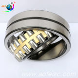 High quality spherical roller bearing 23026 used for crush stone machine