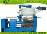 YZ-24 Pre-Eepeller масла холодного нажат кокосового масла машины с 110-120 т/д