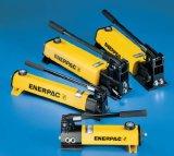 Enerpac P 시리즈, 경량 수동식 펌프
