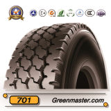 Afrika-bester Qualitäts-LKW-Reifen 12.00r20