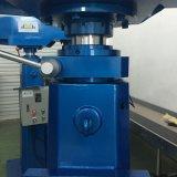 Granulado de Plástico Vertical de Color Mezclador / Pellet Material Plástico Máquina Mezcladora