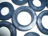 Hight Quality Framework Oil Seal8 / 10/12/14/15 * 22 * ​​7/8