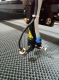 Máquina de estaca do CO2 do vestuário do laser