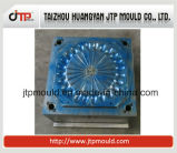24 Kammer-Plastikmesser-Plastiklöffel-Form