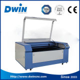 Precio bajo pequeños 1390 de papel/grabado del laser del CO2 del CNC/cortadora de acrílico/de madera